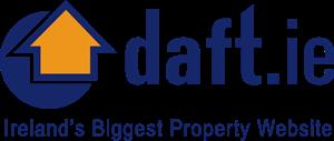 Michael Ryder - daft.ie logo