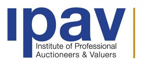 Michael Ryder - IPAV logo